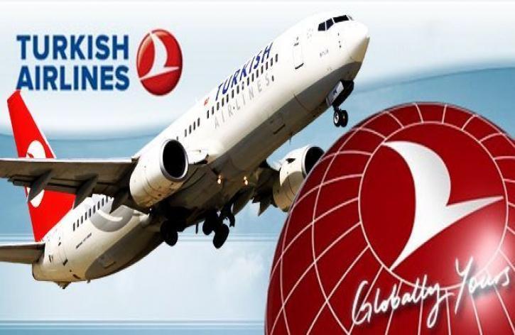 В Анталию, Бодрум, Измир и Даламан будет больше рейсов из разных стран!