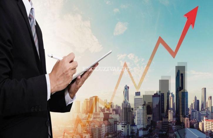 Рост доходов от инвестиций в турецкую недвижимость