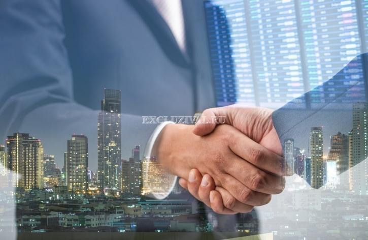 Торгово-промышленное сотрудничество Турции и России