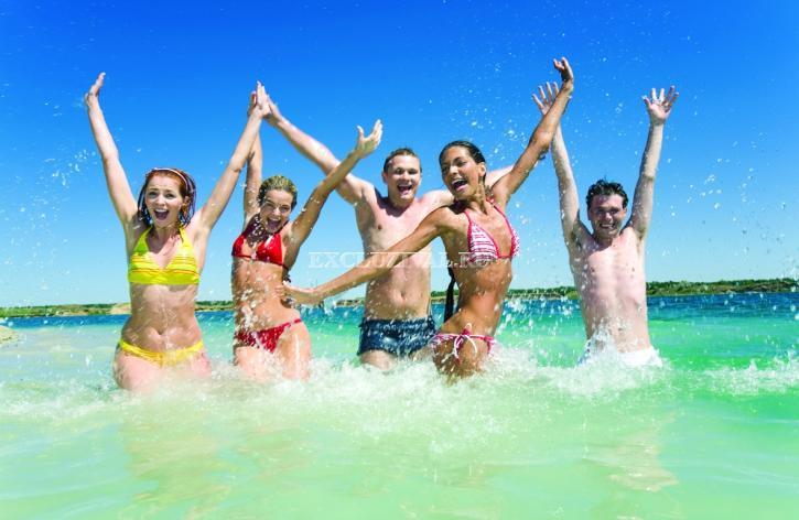 пляжный сезон скачать торрент - фото 9