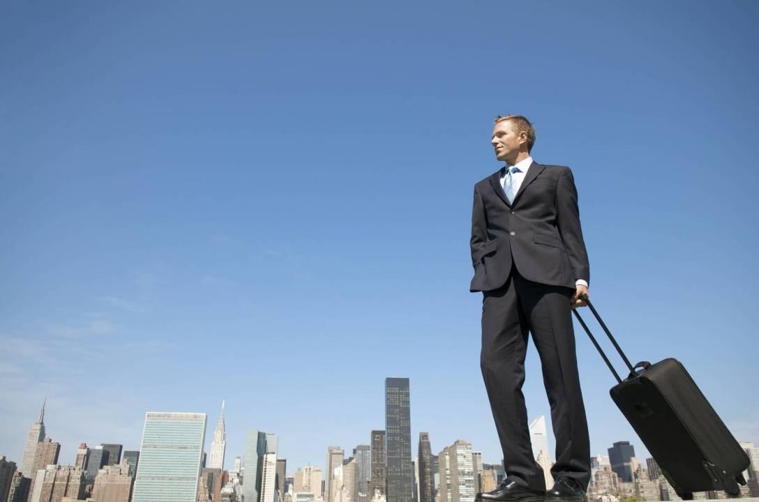 Бизнес иммиграция в Турцию: куда вложить, как заработать.